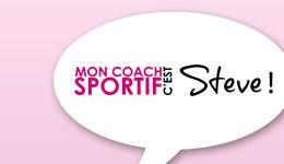 Découvrir les témoignages des anciens clients de Steve Coach Sportif et qui ont fait de lui leur unique coach personnel à domicile sur Rennes !