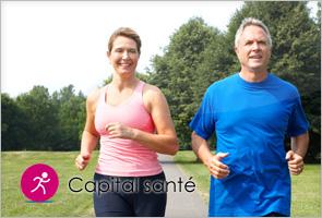 Entretenir et développer son capital santé avec Steve Coach Sportif à domicile sur Rennes