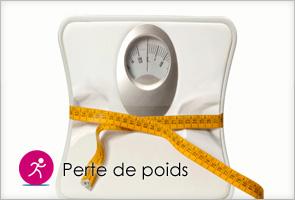 Perte de poids avec Steve Coach Sportif à domicile sur Rennes
